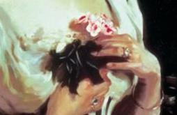 Anna Karenina by Leo Tolstoy(1878)