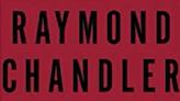 The Long Goodbye by Raymond Chandler(1953)